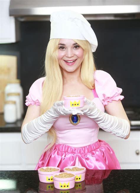 Handuk Rosanna 2 Princess 340 best images about nerdy nummies on rosanna pansino nerdy nummies princess