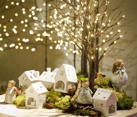 cmo decorar tu casa para la navidad ehow en espaol trucos de experto para decorar tu casa en navidad