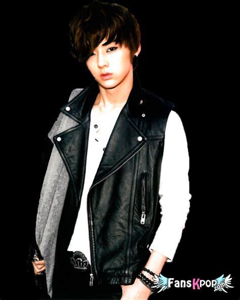 imagenes de coreanos sin camisa top 20 de los coreanos m 225 s guapos el blog oficial de
