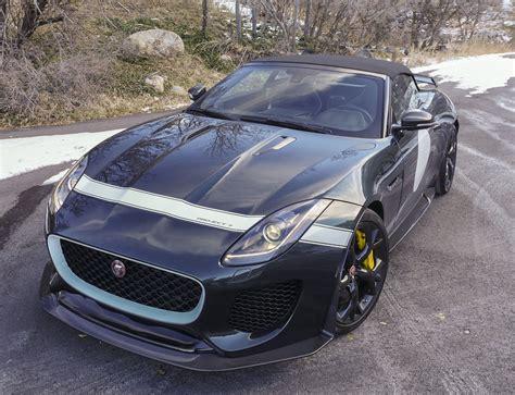 jaguar f for sale jaguar f type project 7 for sale vehiclejar
