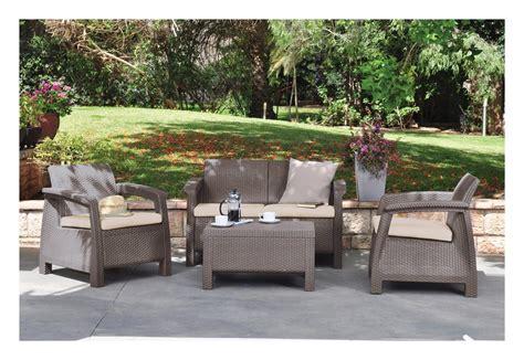 mobili da giardino outlet outlet arredo giardino home design ideas home design ideas