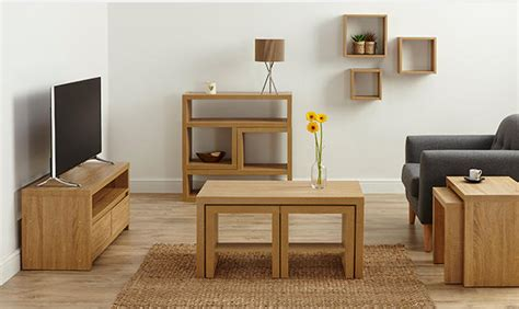 The Living Room Furniture Range L Life And Style L George Com The Range Living Room Furniture