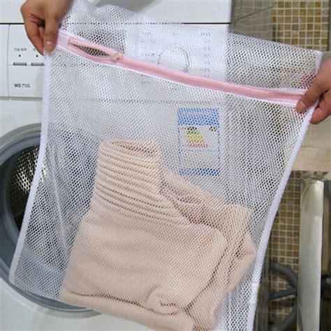 Mesh Washing Bag gt gt click to buy