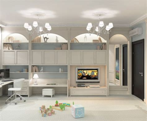 Decorating Ideas Playroom Playroom Design Ideas Room Decorating Ideas Home