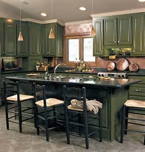 69 best gorgeous green kitchens images on pinterest home