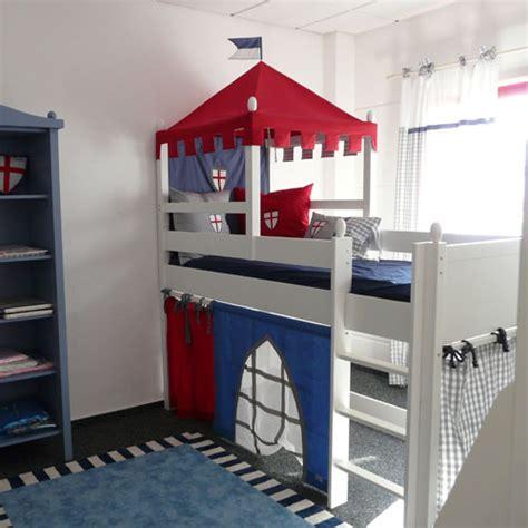 Kinderzimmer Ritter Gestalten by Kinderzimmer Gestalten Ritterburg Bibkunstschuur
