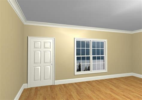 ceiling colors ceiling white crown molding color question interior