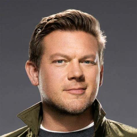 tyler florence tyler florence food network