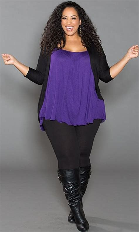 plus size designer clothing rental dresses