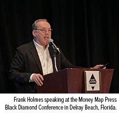 ballooning corporate debt means  investors advisoranalystcom