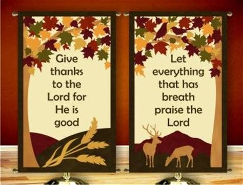 Wedding Banner Patterns For Church by The World S Catalog Of Ideas