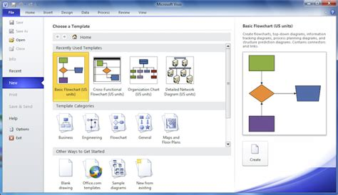 microsoft visio premium 2010 microsoft visio premium 2010