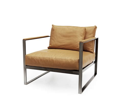 comfort furniture hub monaco lounge chair by roshults hub furniture lighting