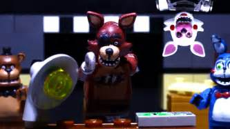 Lego Five Nights At Freddy S Sets Buy » Home Design 2017