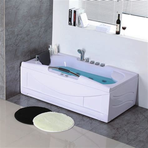jetted bathtubs for sale 2 person whirlpool tubs for sale superb 2 person bathtubs