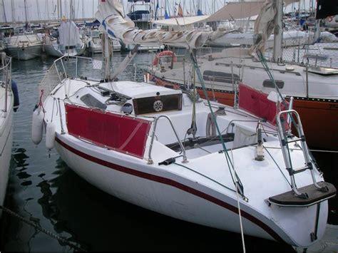un barco velero cargado de ron manzanita en mallorca veleros de ocasi 243 n 70535 cosas