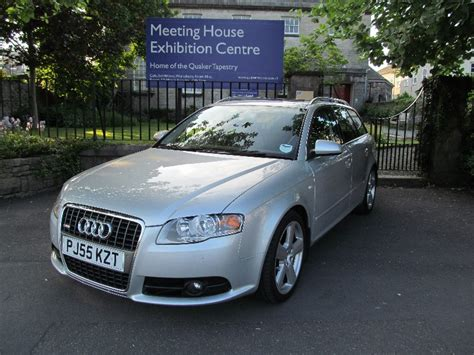 electric and cars manual 2005 audi a4 head up display 2005 55 audi a4 avant s line 2 0 tdi automatic the first car