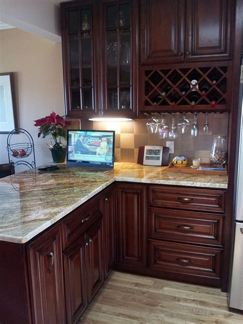 kitchen cabinet discount warehouse photo gallery wholesale cabinets warehouse