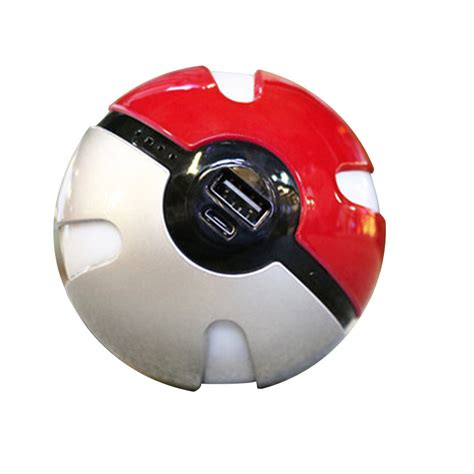 Powerbank Poketball buy wholesale power suits from china power suits