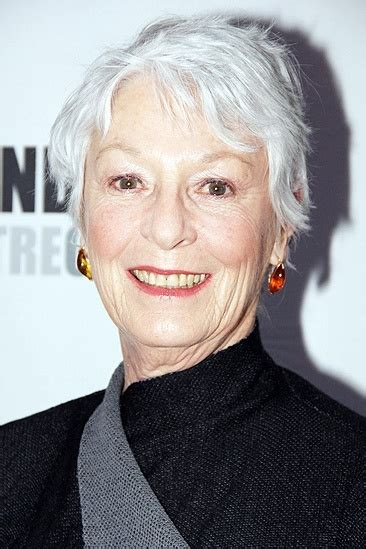 hair styles for women who are eighty four years old fashion over 60 jane alexander age 73 nominated four