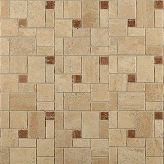 Instant Mosaic Peel And Stick Tile Pinterest The World S Catalog Of Ideas