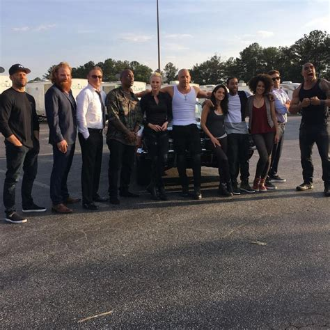 fast and furious 8 uk release date fast and furious 8 release date cast cast and crew
