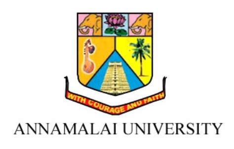 Annamalai Mba by Annamalai Reviews Address Phone Number