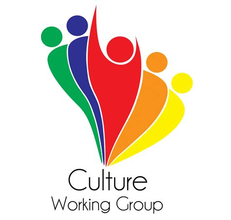 European Home Plans cwg logo culture working group aegee cwg
