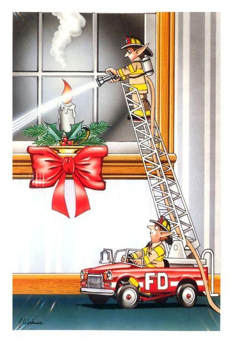 221 best fireman santa images on pinterest firemen