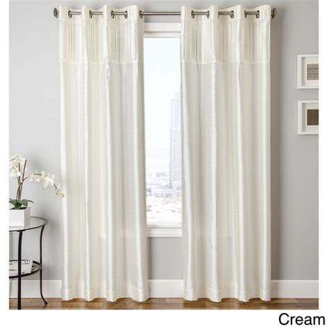 hillcrest curtains 70 best window treatments images on pinterest window