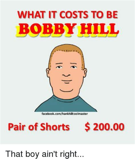 Bobby Hill Meme - bobby hill memes www pixshark com images galleries