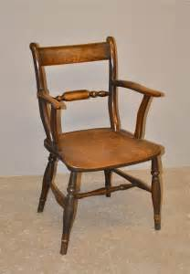 antique windsor armchair oxford barback windsor armchair antiques atlas