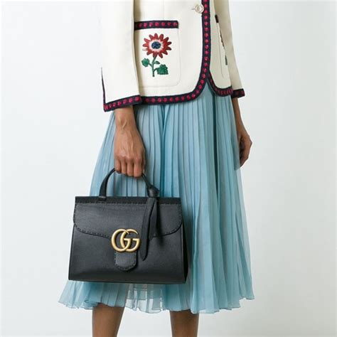 Designer Of The Moment Gucci by Sale Picks Gucci From 163 135