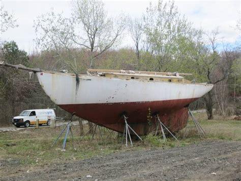 john alden boats for sale gone free john alden sailboat 31 chelmsford ma free