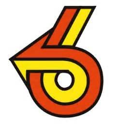 Buick Grand National Logo I Need A Turbo 6 Logo Badly Turbo Buick Forum Buick