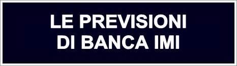 biglietti milan banca juventus fc statistiche analisi calcio e finanza