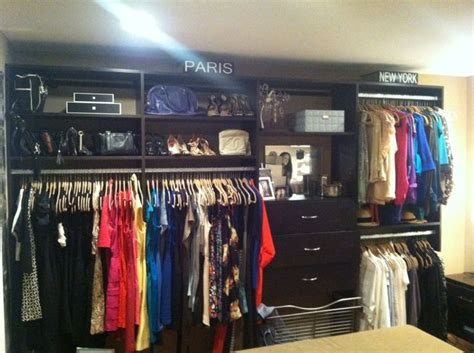 spare bedroom into walk in closet spare room turned into a walk in closet closetinspiration