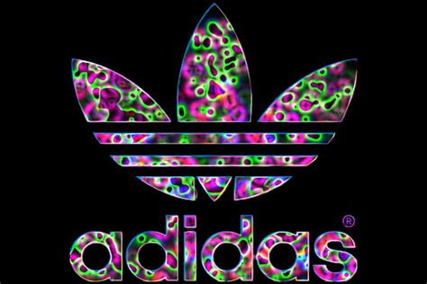 adidas wallpapers neon adidas logo wallpapers neon adidasoutlettrainers co uk