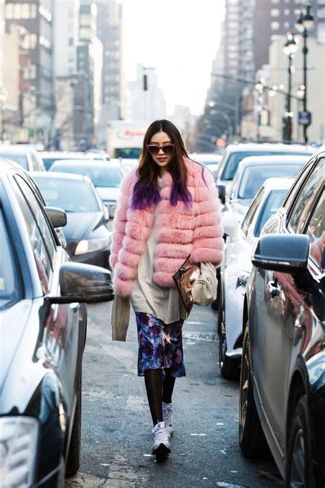 Fashion Korea Park Ji Min Cardirok 78 best korea power images on korea fashion and 2016