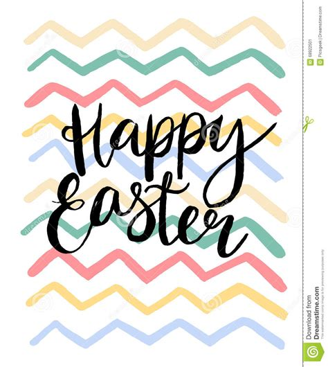 Steunk Card Template by The Beautifully Easter Font Vector Set Easter Cards