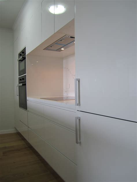 kitchen cabinet doors brisbane kitchen door replacement brisbane 28 images kitchen