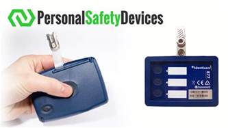 personal safety devices security services 261 george