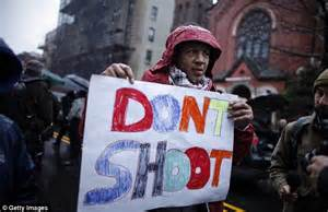 asian group calls for justice in akai gurleys death by nypd topix calls for justice at funeral of man killed by ny police
