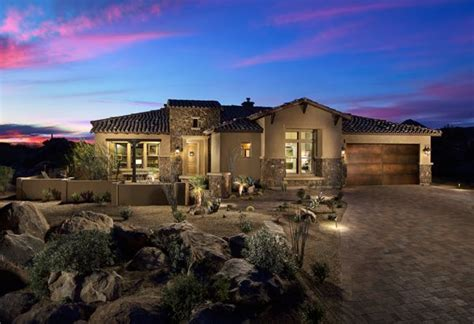 17 Best Images About Your House Your Home Sweepstakes On Meritage Homes Floor Plans Tucson