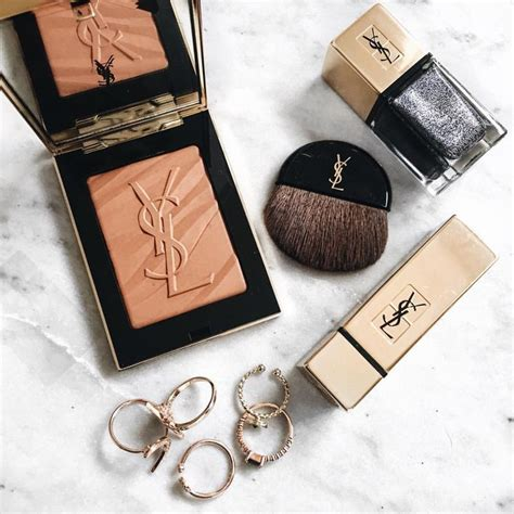 best ysl makeup products 258 best ysl makeup and images on make