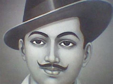 Bhagat Singh's 107th birth anniversary: Have Indians