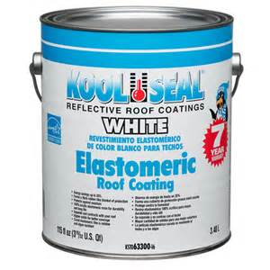 mobile home roof coating aluminum roof white aluminum roof coating