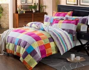 bright colored comforters bright colored comforter sets pictures to pin on