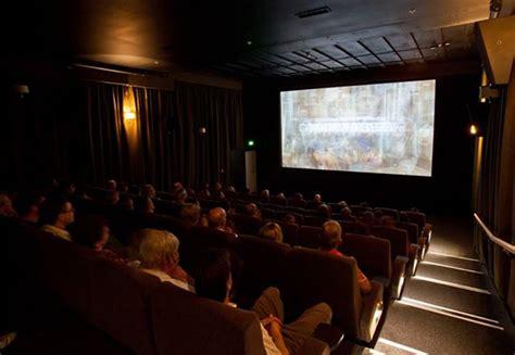 Or Event Cinemas Monterey Cinemas Howick Grabone Nz