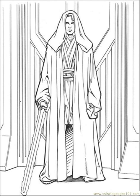 sith coloring pages free coloring pages of yoda vs sith